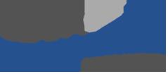 LEAPA Logo